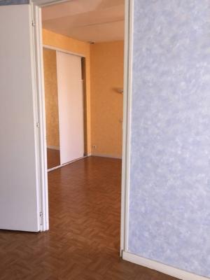 Maison a vendre Beaulieu-sous-la-Roche 85190 Vendee 63 m2 3 pièces 78750 euros