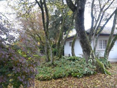 Maison a vendre Montfaucon 25660 Doubs 180 m2 9 pièces 367000 euros