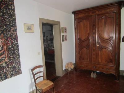 Maison a vendre Miserey-Salines 25480 Doubs 175 m2 6 pièces 285000 euros