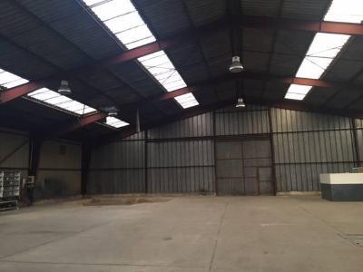 Fonds et murs commerciaux a vendre Sainte-Anne-d'Auray 56400 Morbihan 102 m2  310168 euros