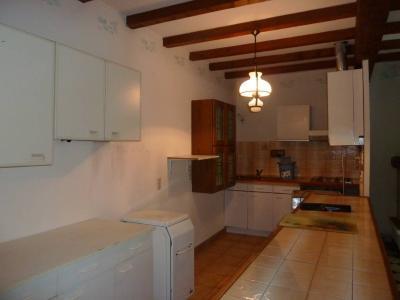 Appartement a vendre Uzès 30700 Gard 65 m2 2 pièces 141000 euros