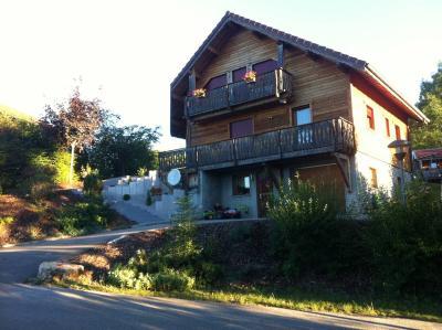 Maison a vendre Pontarlier 25300 Doubs 155 m2 7 pièces 359000 euros