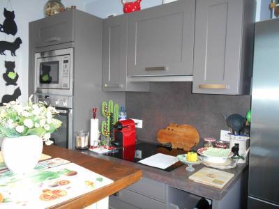 Appartement a vendre Sainte-Catherine 62223 Pas-de-Calais 66 m2 2 pièces 157200 euros