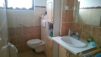 Maison a vendre Audincourt 25400 Doubs 89 m2 6 pièces 170080 euros