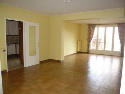 Maison a vendre Épernay 51200 Marne 95 m2 6 pièces 178500 euros