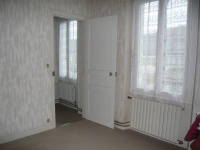 Maison a vendre Épernay 51200 Marne 75 m2 4 pièces 136500 euros