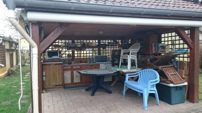 Maison a vendre Audincourt 25400 Doubs 160 m2 8 pièces 199424 euros
