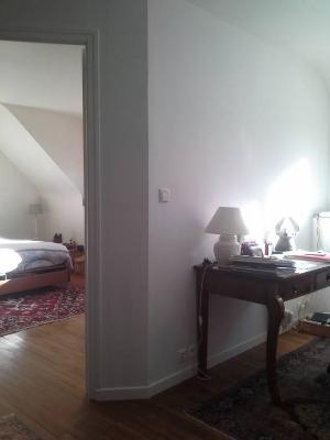 Maison a vendre Meslan 56320 Morbihan 94 m2 4 pièces 130122 euros