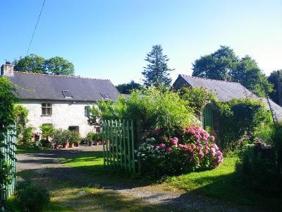 Maison a vendre Inguiniel 56240 Morbihan 207 m2 8 pièces 351572 euros