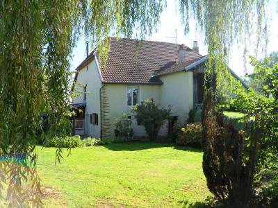 Maison a vendre Commune non précisée 70 Haute-Saone 180 m2 8 pièces 270000 euros