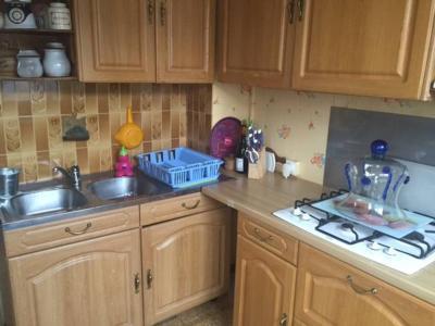 Maison a vendre Ambleteuse 62164 Pas-de-Calais 60 m2 5 pièces 123050 euros