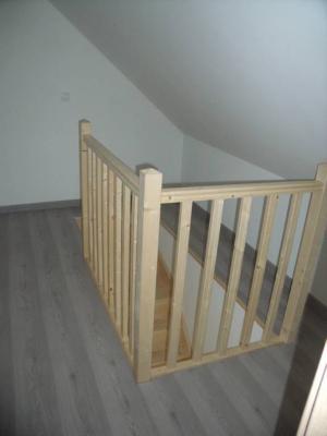 Appartement a vendre Commune non précisée 25 Doubs 58 m2 3 pièces 170000 euros