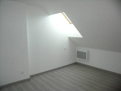 Appartement a vendre Morteau 25500 Doubs 63 m2 3 pièces 180500 euros