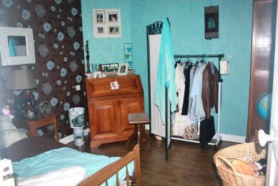 Maison a vendre Épernay 51200 Marne 86 m2 6 pièces 225750 euros