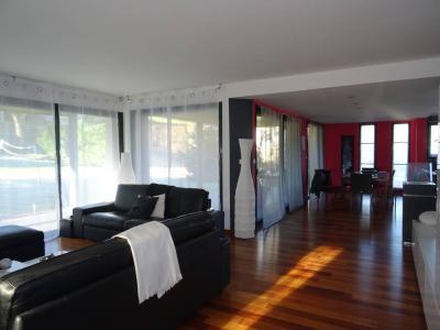 Maison a vendre École-Valentin 25480 Doubs 230 m2 7 pièces 580000 euros