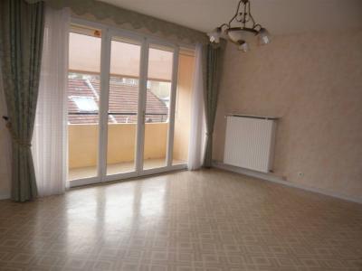 Appartement a vendre Épernay 51200 Marne 48 m2 2 pièces 89250 euros