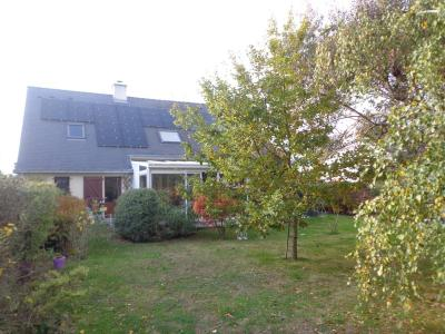 Maison a vendre Mesquer 44420 Loire-Atlantique 160 m2 7 pièces 362000 euros
