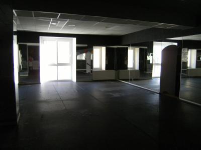 Immeuble de rapport a vendre Pontarlier 25300 Doubs 920 m2  1731500 euros