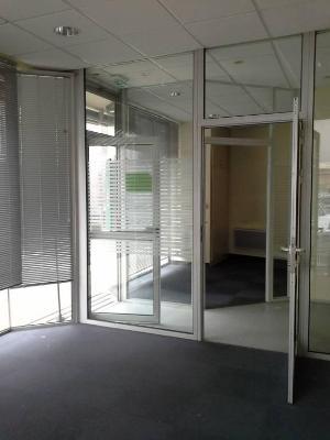 Location fonds et murs commerciaux Guer 56380 Morbihan 35 m2  490 euros