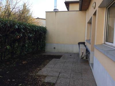 Fonds et murs commerciaux a vendre Roche-lez-Beaupré 25220 Doubs 58 m2  95000 euros