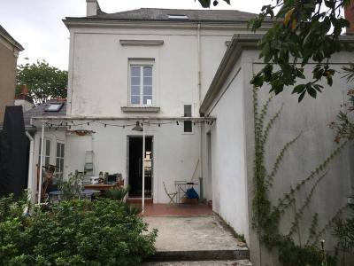 Maison a vendre Rezé 44400 Loire-Atlantique 180 m2 7 pièces 661500 euros