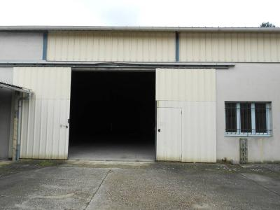 Location garage et parking Épernay 51200 Marne  50 euros
