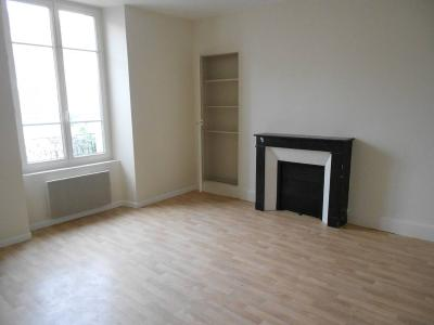 Location appartement Épernay 51200 Marne 57 m2 3 pièces 490 euros