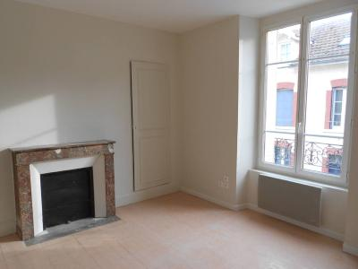 Location appartement Épernay 51200 Marne 57 m2 3 pièces 560 euros