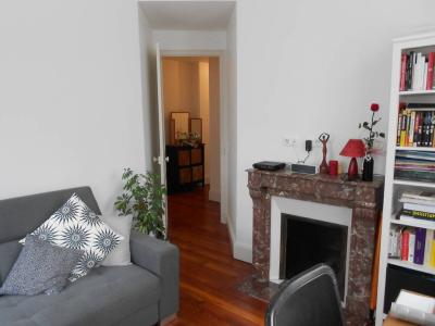 Location appartement Épernay 51200 Marne 56 m2 3 pièces 560 euros