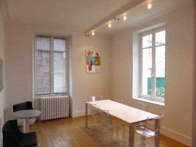 Maison a vendre Bourges 18000 Cher 283 m2 8 pièces 536970 euros
