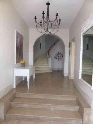 Maison a vendre Bourges 18000 Cher 383 m2 14 pièces 527000 euros