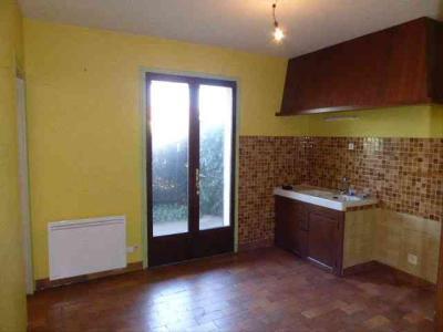 Maison a vendre Bourges 18000 Cher 82 m2 5 pièces 174900 euros