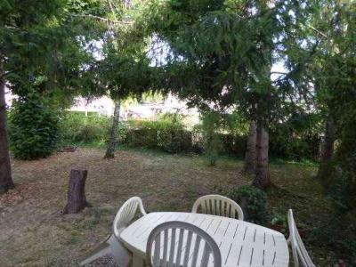 Maison a vendre Bourges 18000 Cher 97 m2 5 pièces 121900 euros