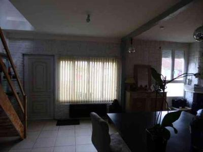 Maison a vendre Bourges 18000 Cher 106 m2 4 pièces 176470 euros