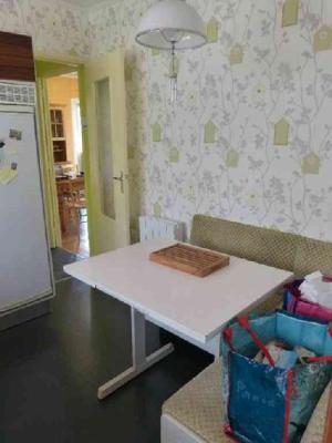 Maison a vendre Bourges 18000 Cher 80 m2 4 pièces 137800 euros