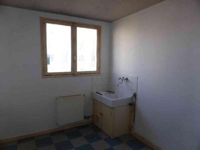 Appartement a vendre Bourges 18000 Cher 68 m2 4 pièces 56990 euros