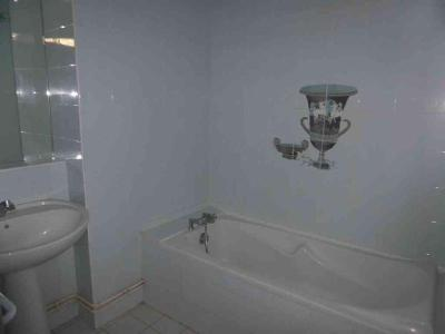 Appartement a vendre Bourges 18000 Cher 66 m2 3 pièces 104370 euros