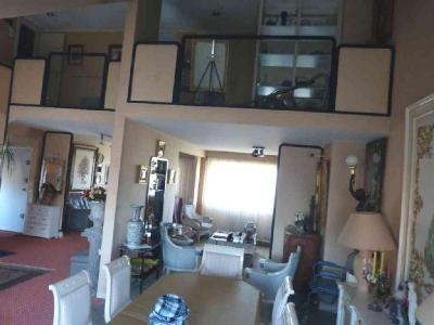 Appartement a vendre Bourges 18000 Cher 130 m2 4 pièces 254400 euros