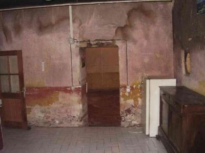 Maison a vendre Chalivoy-Milon 18130 Cher 70 m2 2 pièces 45580 euros