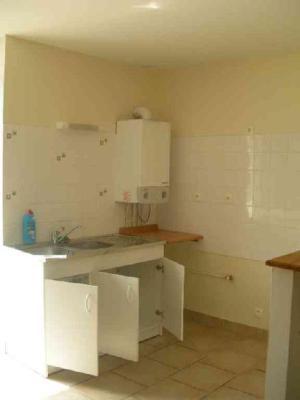 Maison a vendre Bourges 18000 Cher 66 m2 4 pièces 119822 euros