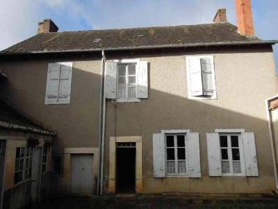 Maison a vendre Menetou-Salon 18510 Cher 145 m2 5 pièces 104372 euros