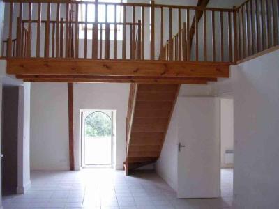 Appartement a vendre Bourges 18000 Cher 103 m2 4 pièces 166172 euros