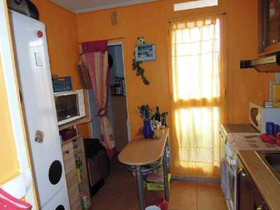 Appartement a vendre Bourges 18000 Cher 69 m2 3 pièces 68322 euros