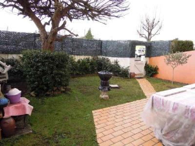 Appartement a vendre Bourges 18000 Cher 85 m2 4 pièces 52872 euros