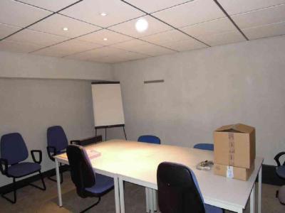 Divers a vendre Bourges 18000 Cher 175 m2  166172 euros