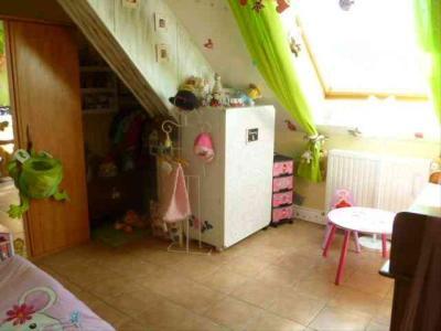 Maison a vendre Méreau 18120 Cher 245 m2 7 pièces 243422 euros