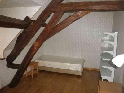 Fonds et murs commerciaux a vendre Mehun-sur-Yèvre 18500 Cher  124972 euros