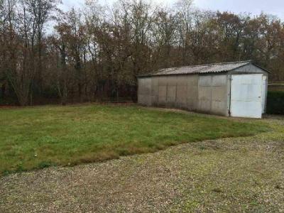 Maison a vendre Theillay 41300 Loir-et-Cher 50 m2 3 pièces 52872 euros