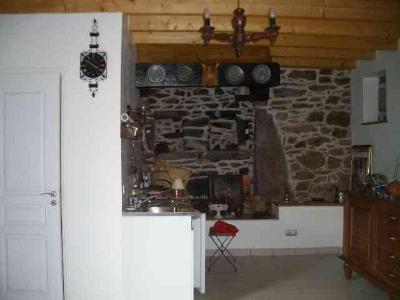 Maison a vendre Plougonver 22810 Cotes-d'Armor 45 m2 3 pièces 64000 euros
