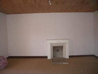 Maison a vendre Belle-Isle-en-Terre 22810 Cotes-d'Armor 120 m2 5 pièces 79500 euros